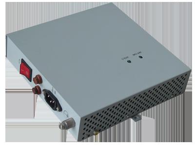 Стабилизированный блок питания БП-150.  Предназначен для обеспечения круглосуточного электропитания потребителей...