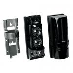 Извещатель охранный линейный оптико-электронный AX PLUS