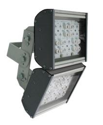 Светодиодный светильник LCL24PМ/24P