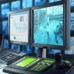 Системы безопасности, автоматизация