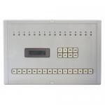 Система сбора, обработки и отображения информации Фокус-СМ-16