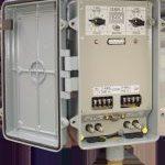 Проводноволновое средство обнаружения Газон-3