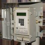 Сейсмическое средство обнаружения Годограф-СМ-С-1