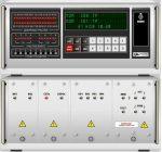 Сигнализационный комплекс КС-195К