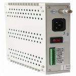 Двухканальный блок питания БП-210RM
