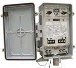 Проводноволновое средство обнаружения Газон-21