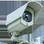 Система видеонаблюдения Каштан-Видео