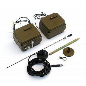 Радиоволновое средство обнаружения БСК-РВП
