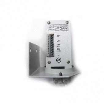 КС-1Н (БД-1Н). Соединительная коробка