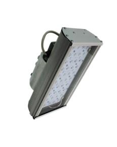 Прожектор LCL40PP/40S1