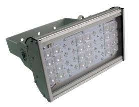 Прожектор LCL40PP/40S2
