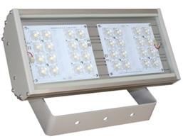 Прожектор LCL40PP/120S