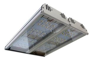 Прожектор LCL40PP/160S