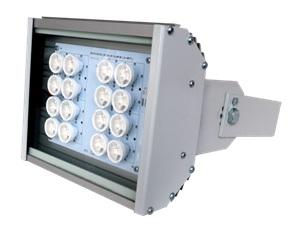 Прожектор LCL40PP/1-G