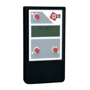 Прибор контроля - конфигуратор сетевых устройств ПК-КСУ