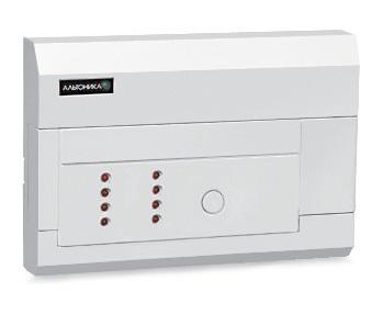 Приемник RR-701R