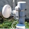 Двухпозиционный радиоволновый извещатель dHunt